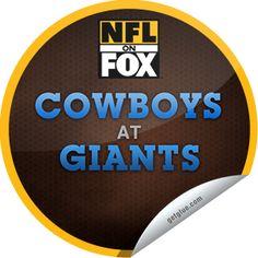 nfl jersey outlet Steffie Doll's NFL on Fox Seattle Seahawks @ Houston Texans Sticker Dallas Cowboys Stickers, Arrowhead Stadium, Seattle Seahawks, Seahawks Vs, Fox Sports, Houston Texans, Detroit Lions, Nfl Jerseys, Kansas City Chiefs