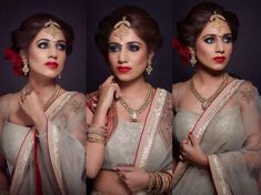 Avail Quality salon in PUNE as LittleHairsalon Bridal Eye Makeup, Party Makeup, Top Hair Salon, Pune, Your Skin, Searching, Beauty Products, Salons, Youth