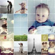 1000 images about ixxi wishlist on pinterest wall