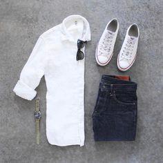 いいね!4,792件、コメント24件 ― SuitGrids For Allさん(SuitGrid)のInstagramアカウント: 「Follow Ini Ikpe for daily style #suitgrid to be featured _____________ #SuitGrid by Allen Walker…」