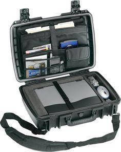 Brand4 Fullmetal Alchemist Brotherhood Laptop Notebook Case Sleeve Anime iPad Sleeve Case Bag 13 13.3 Computer Bag Laptop//Tablet Water Repellent Neoprene Cushioned Case