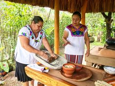 Belize fully embraces its Central American and Caribbean roots, celebrates its diversity, and takes great pride in its spectacular natural beauty.