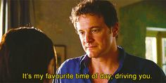 Ranking the Love Actually Couples From Best to Worst