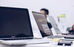 What helps people helps business.  Leo Burnett  #marketing #content #contentmarketing #digitalmarketing #digital #computer #socialmedia #story #storytelling #socialmediamarketing #onlinemarketing #internet #internetmarketing #seo #writing #write #blogging #business #online #social #searchengineoptimization #blog #strategy #startup