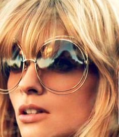 6eb86805a5d Oversized Vintage Round Frames. Round Frame Sunglasses · Oversized Round  Sunglasses · Women s Sunglasses ...