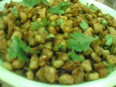 How to cook aloo mutter kabab indian food recipes video crispy corn snack indian vegetarian recipesindian forumfinder Choice Image