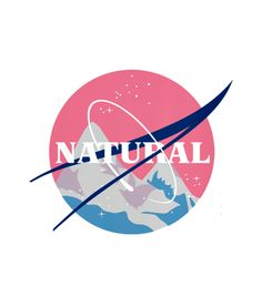 Natural T Shirt NASA is your new tee will be a great gift for him or her. I use only quality shirts such as Fruit of the Loom Shirt Print Design, Tee Design, Funny T Shirt Sayings, Funny Tshirts, Graphic Shirts, Printed Shirts, Nasa Clothes, Nasa Images, Space Photos