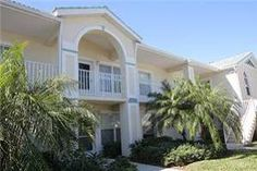 Bonita Springs, FL: Waterstone Resorts & Vacation Homes features this two bedroom two bath nicely equipped condo located within minutes of Bonita Beach and US-41. Great a...