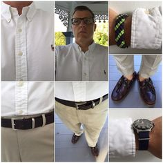 #WIWT nothing better than a weekend in #ocbd, #chinos, and #topsiders with my Bae. #prepdom #preppy #ootd #topsiding