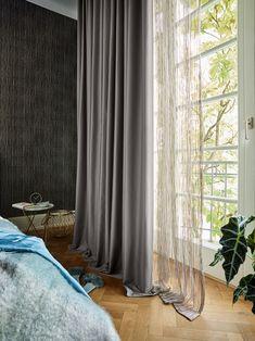 stoffe fur ihre polstermobel vorhange und gardinen im angesagten vintage stil von ado goldkante ado goldkante