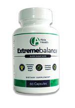 ExtremeBalance: Blood sugar, immune system, pancreas function #bloodsugar #immunesystem #pancreasfuntion