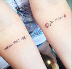 150 Tattoos that are really awesome and very popular - TATTOOS Love Tattoos, New Tattoos, Body Art Tattoos, Tatoos, Tatto Ink, P Tattoo, Married Couple Tattoos, Tattoo Magazine, Tattoo Artwork