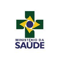 #Ministério da Saúde retifica Concurso Público para cargos de nível superior - PCI Concursos: PCI Concursos Ministério da Saúde retifica…