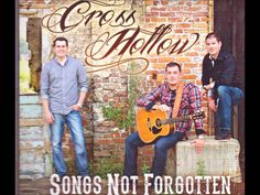 Cross Hollow - When I Lay My Crown At The Master's Feet - YouTube