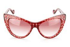Authentic Brands Group Launching Marilyn Monroe Eyewear