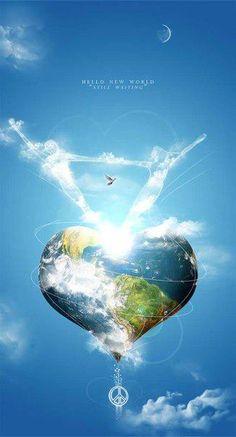 ... ME Wishing Well on Pinterest | Make A Wish, Wishing Well and World