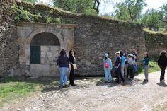 TORRE.moncorvo: Passeio pelas fontes e chafarizes de Torre de Moncorvo