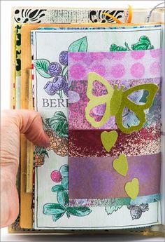 Perhonen Butterfly, Journal, Art, Art Background, Kunst, Performing Arts, Butterflies, Art Education Resources, Artworks