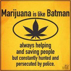 #marijuanamemes