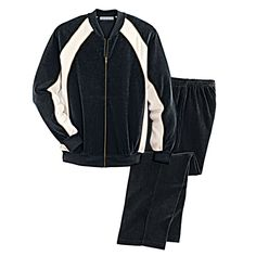 mens jogging suits - Google Search