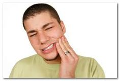 Throbbing Tooth Pain After Root Canal: Tips To Get Rid Of It