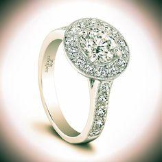 charms jewelry diamondrings wedding ring designscharm jewelryindian - Indian Wedding Rings