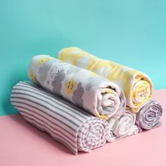 Baby Blankets Newborn Muslin Diapers Cotton Baby Swaddle Blanket for Newborns Photography Kids Muslin Swaddle Wrap – Kids & Mother Swaddle Wrap, Baby Swaddle Blankets, Children Photography, Newborn Photography, Cheap Blankets, Stroller Cover, Mother And Child, Burp Cloths, Diapers
