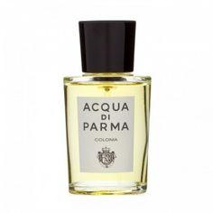 Acqua Di Parma Colonia 100 ml EDC Men