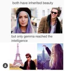 One Direction Videos, One Direction Humor, One Direction Pictures, I Love One Direction, Direction Quotes, Harry Styles Facts, Harry Styles Funny, Harry Edward Styles, Larry