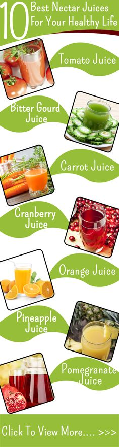 Warehouse manufacturing juices, nectars, drinks, juice-containing vegetables and vegetables and frui