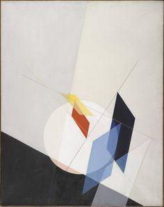 Moholy-Nagy_Laszlo_1927_A_18.jpg 1421 × 1800 bildepunkter