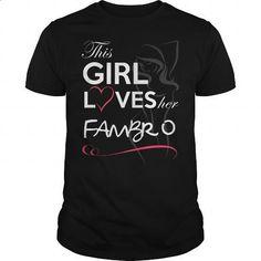 FAMBRO - #student gift #monogrammed gift. PURCHASE NOW => https://www.sunfrog.com/LifeStyle/FAMBRO-102582142-Black-Guys.html?id=60505