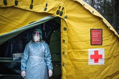 STOCKHOLM – Furloughed because of the coronavirus pandemic, airline and hotel employees in Sweden are retraining to work as hospital and nursing home assistants Private Hospitals, Recruitment Agencies, Scandinavian Countries, Medical Assistant, Sweden, Death, Cabin Crew, Stockholm, Nursing