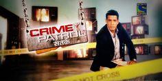 Crime Patrol 4 September 2016 Watch Online Full Episode Updated