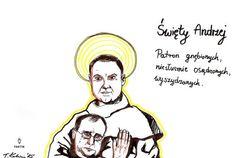 System sprawiedliwości w Polsce upadł!