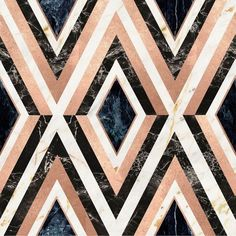 Mind The Gap Empire Copper Wallpaper - - Manhattan Collection Empire Wallpaper, Copper Wallpaper, Diamond Wallpaper, Metallic Wallpaper, Of Wallpaper, Designer Wallpaper, Pattern Wallpaper, Tropical Wallpaper, Mind The Gap