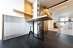 Studio, Interiors, Furniture, Home Decor, Decoration Home, Room Decor, Studios, Home Furnishings, Decor