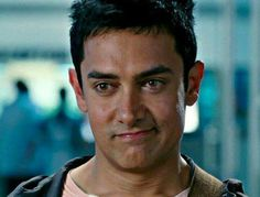 Camera World, Aamir Khan, Actors Images, My Prince Charming, Bollywood Actors, Fraternity, Art Inspo, Superstar, Actresses