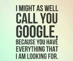 Flirting quotes sayings pick up lines backgrounds free. Cheating Quotes, Flirting Quotes For Her, Flirting Texts, Flirting Humor, Funny Texts, Flirting Messages, Terrible Pick Up Lines, Pick Up Lines Cheesy, Pick Up Lines Funny