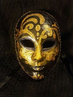 Mardi Gras Mask Ladies Half Mask Venetian Mask Fancy Dress Mask SALE 62494