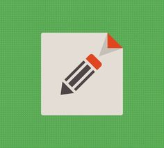 How to Request Edits From Content Writers