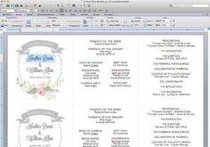 garden-wreath-ceremony-booklet-edit-in-word
