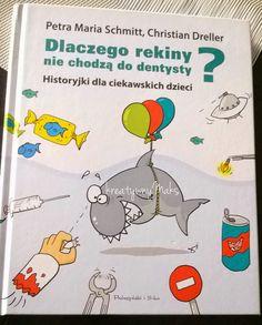 kreatywnyMaks:    Dwadzieścia dwie zabawne i pomysłowe historyjk... Snoopy, Comics, Fictional Characters, Comic Books, Comic Book, Comic, Cartoons, Comic Art, Graphic Novels