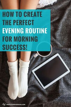 How to create the perfect evening routine health coping skills health ideas health posters health promotion health tips Night Time Routine, Evening Routine, Feeling Sleepy, Sleeping Too Much, Dental Bridge, Miracle Morning, Muscle Memory, Cute Cat Gif, Good Sleep