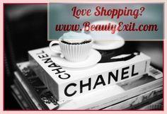 Shop Fashion & Beauty 00411 @ beautyexit.com #fashion #love #beauty #trend #shoes #makeup #cosmetics #feelgood #happy #jewelery #handbags