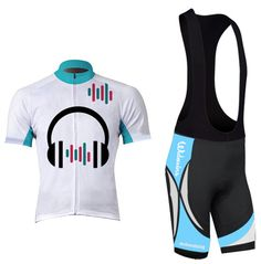 summer spring ropa de ciclismo profesional top quality Men cycling jersey Bike Riding clothing 2015 ropa ciclismo free shipping #Affiliate