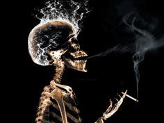 Nu geen smoesjes meer om te stoppen met roken -  Je kunt het bijna niet gemist hebben: oktober is de maand waarin rokers worden aangespoord om 28 dagen niet te roken en dan natuurlijk te stoppen. Stoptober noemen ze dat. Als je tot 23% (cijfers van 2014) rokers in ons land behoort heb je vast wel wat aan deze tips:  Drink veel water  Vermijd geraffineerde koolhydraten  Relax!  Denk al die positieve effecten  Bestrijd de behoefte  Extra vitamine C  Detox je lichaam  Gebruik je longen om te…