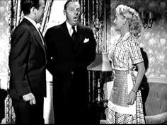 Blondie's Secret - Family Friendly Movies