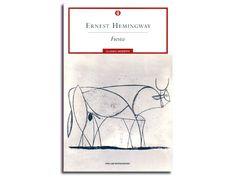 Masters. E. Hemingway, Fiesta