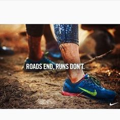 My Virtual Mission - Running Cycling Walking Virtual Fitness Challenges Xc Running, Running Guide, Girl Running, Running Workouts, Trail Running Quotes, Running Motivation, Fitness Motivation, Fitness Quotes, Running Inspiration